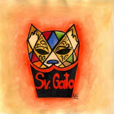 013.SrGato