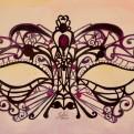 09.Mascarada