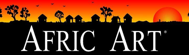 AFRIC ART