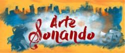 ARTE-SONANDO-RGB