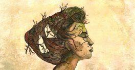 Ilustraciones por encargo en S H (R) P ( http://ruthaguashop.wordpress.com )