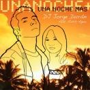 """""""Una noche más"""" (2010)"""